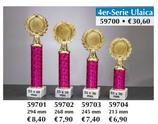 #59700 Stieber Katalog Seite 62 Serie ULAICA