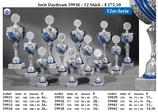 #59930 Stieber Katalog Seite  33 Serie DAYDREAM