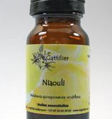 Niaouli Bio