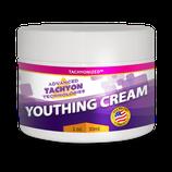 Youthing Creme