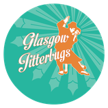 Glasgow Jitterbugs 10 Lesson Gift Voucher