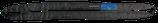 Polyester- Rundschlinge schwarz