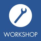 5S Advanced Workshop