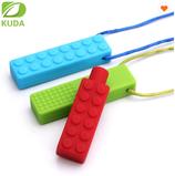 """Kauspielzeug """"Kau-Lego"""""""