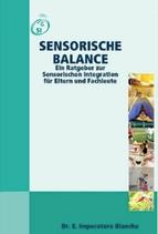 Sensorische Balance