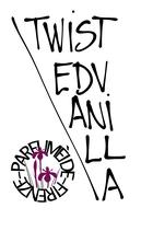 Twisted Vanilla