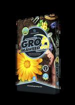 Growmoor Gro+ Seaweed60 Compost