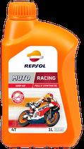 REPSOL MOTO RACING 10W60