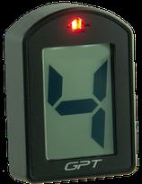 IRE GPT 3001