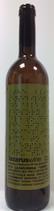 ラサルスワイン・グリーンラベル