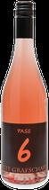Fass 6 Rosé 2015 0,75L