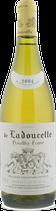 2015 Pouilly Fume Baron de Ladoucette Loire 0,75L