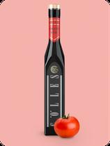 Tomatenessig 250ml
