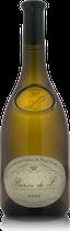 2012 Pouilly Fume Baron de L Chateau du Nozet Ladoucette 0,75L