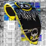 Wainman Rabbit 3.0 Modell 2016, gebraucht aus Equipment-Pool waveBandits