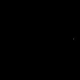 Fliese 1