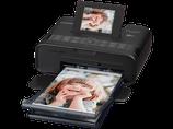 Selfie Drucker und Selfie Drohne - ein Spass für jede Veranstaltung oder Feier-
