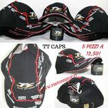 Cappellino TT Circuito