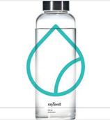 AquaFelixQwellwater
