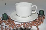Kaffee-Tassen aus Porzellan