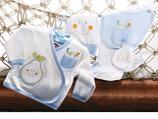 Erstausstattung für Baby's bis 3 Monate (Klein)