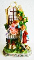 Romeo und Julia - von Monti Carlo (Polyfigur) Modell 2