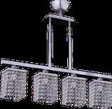 Deckenleuchte Modell 2013a
