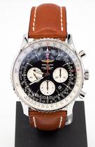 Breitling Navitimer 01 Chronograph 46