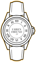 TAG Heuer Grand Carrera Calibre 8RS Date GMT