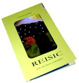 Reisic
