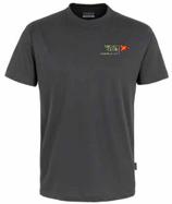 Jungen – Shirt