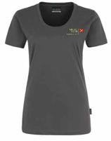 Mädchen – Shirt