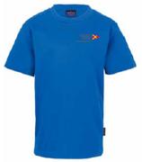 Kids – T-Shirt