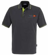 Herren - Poloshirt