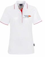 Damen - Poloshirt