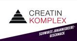 YPSI Creatin Komplex
