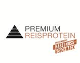 YPSI Premium Reisprotein
