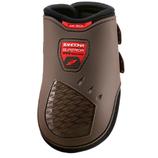 Protège-boulet Zandona Superior air fetlock