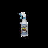 BLUE MARINE GUMEMP CERA POLIMERICA PER GOMMONI DA 750ML - 01028