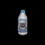 BLUE MARINE RUST DETERGENTE ABRASIVO PER INOX E VTR da 1KG - 01032