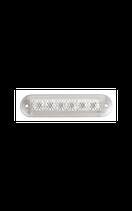 LUCI LED  MM.100x25