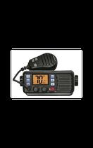 VHF FISSO SPORTNAV SP507M DSC - 50.256.00