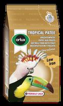 Tropical Patee Premium