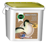 Insect Patee Premium