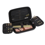 Allen Krome Mobile Rifle/Handgun Cleaning Kit