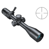 Bushnell AR Optics 4.5-18x40 Wind Hold Illuminated Reticle