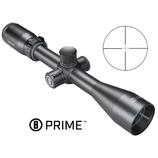Bushnell Prime 3-12X40 Multi X