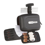 Allen Krome Shotgun Compact Cleaning Kit