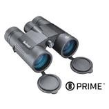 Bushnell Prime Roof Binocular Black