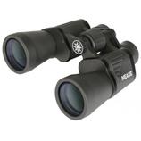 Meade Instruments TravelView 10X50 Binocular